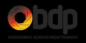 Logo BDP V1-640x320