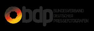 Logo BDP V2-640x213