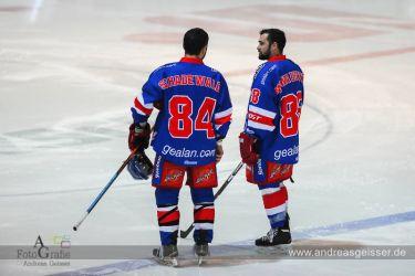 160129-Eishockey-02-8508