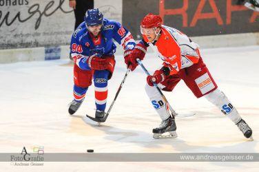 160129-Eishockey-03-8548