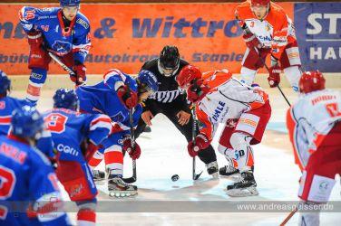 160129-Eishockey-04-8555