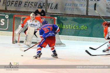 160129-Eishockey-05-8637