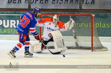 160129-Eishockey-06-8652