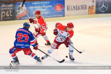 160129-Eishockey-07-8690