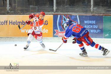 160129-Eishockey-08-8758