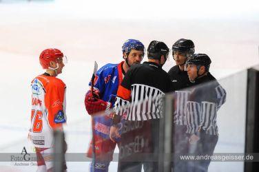 160129-Eishockey-09-8779