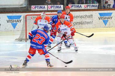 160129-Eishockey-11-8792