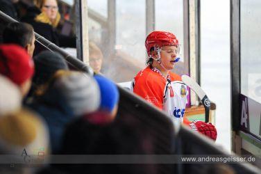 160129-Eishockey-12-8842
