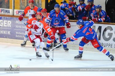 160129-Eishockey-13-8928
