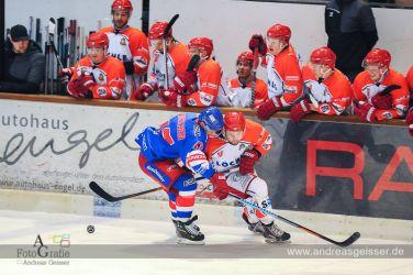 160129-Eishockey-14-8930