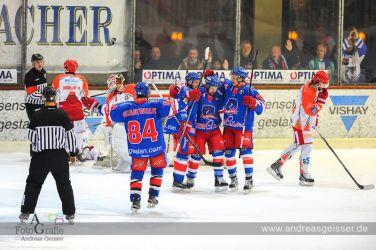 160129-Eishockey-15-8972