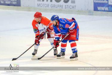 160129-Eishockey-16-9022