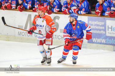 160129-Eishockey-17-9024