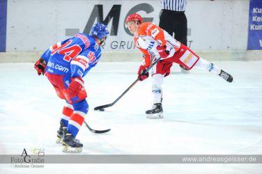 160129-Eishockey-18-9105