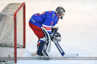 160129-Eishockey-19-9125