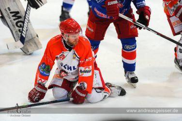 160129-Eishockey-20-9154