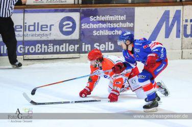 160129-Eishockey-21-9161