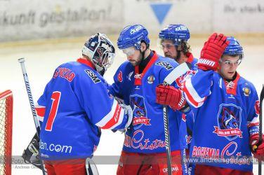 160129-Eishockey-22-9168