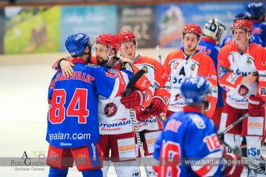 160129-Eishockey-23-9185