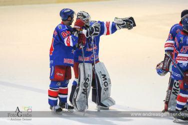 160129-Eishockey-24-9188