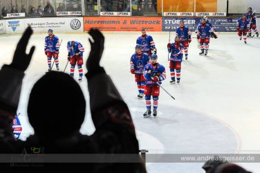 160129-Eishockey-25-0866