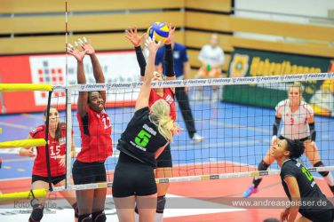 160203-Volleyball-30-9990