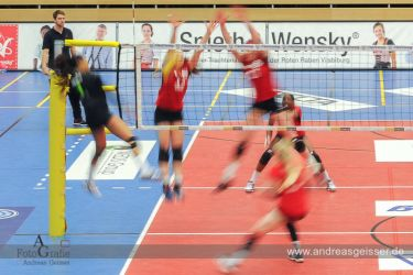 160203-Volleyball-35-0999