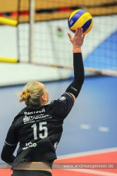 160220-Volleyball-15-1150
