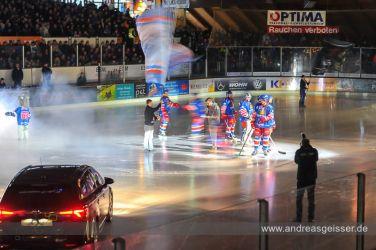160313-Eishockey-01-2668