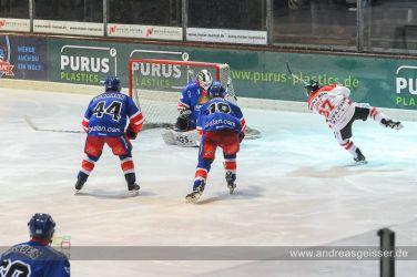 160313-Eishockey-02-2688