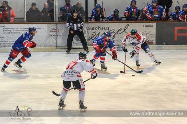 160313-Eishockey-03-2694