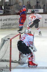 160313-Eishockey-04-2742