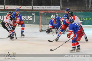 160313-Eishockey-05-2752