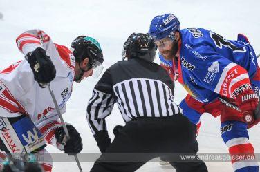 160313-Eishockey-06-2761