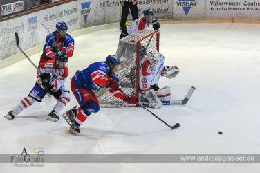 160313-Eishockey-07-2771