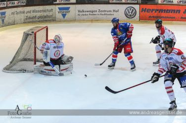 160313-Eishockey-08-2795