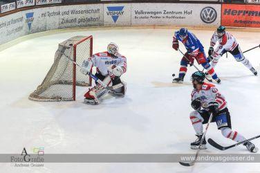 160313-Eishockey-09-2804