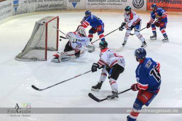 160313-Eishockey-10-2806