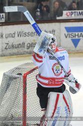 160313-Eishockey-11-2825
