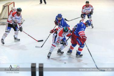 160313-Eishockey-12-2831
