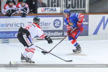 160313-Eishockey-13-2874