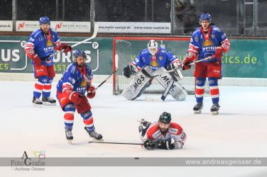 160313-Eishockey-14-2877