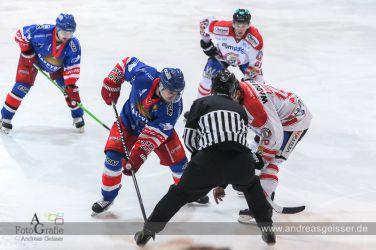 160313-Eishockey-15-2890