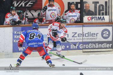 160313-Eishockey-16-2902