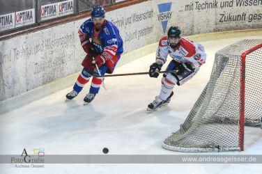160313-Eishockey-17-2917