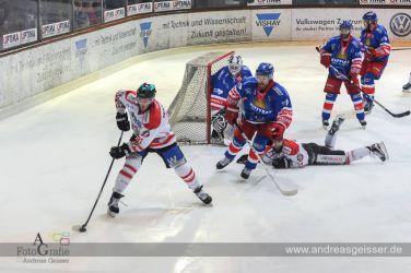 160313-Eishockey-18-2923