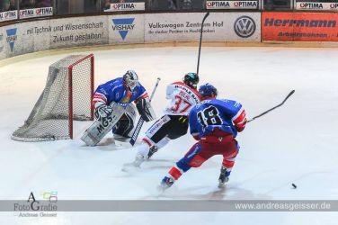 160313-Eishockey-19-2967