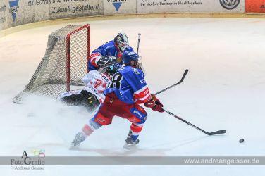 160313-Eishockey-20-2969