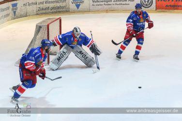 160313-Eishockey-21-2970