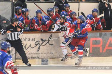 160313-Eishockey-22-2998